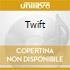 TWIFT