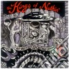 Kings Of Nuthin - Get Busy Livin Or Get Busy Dyi