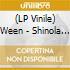 (LP VINILE) SHINOLA VOL. 1