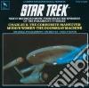 Star Trek Tv Series #01