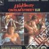 Nightmare On Elm Street / Nightmare On Elm Street 2 - Freddie's Revenge