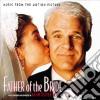 Alan Silvestri - Father Of The Bride