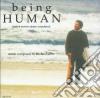Michael Gibbs - Being Human