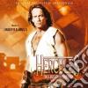 Joseph Loduca - Hercules - The Legendary Journeys #02