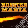 Monster Mania - Music From The Classic Godzilla Films 1954-1995