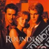 Christopher Young - Rounders
