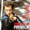Chris Boardman - Payback