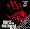 Don Davis - House On Haunted Hill