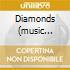 DIAMONDS (MUSIC COMPOSED BY JOEL GOLDSMITH)