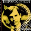 Omen 3 - The Final Conflict (Deluxe Edition)