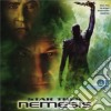Jerry Goldsmith - Star Trek - Nemesis