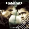 Klaus Badelt - Recruit