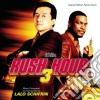 Lalo Schifrin - Rush Hour 3