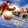 Randy Edelman - Balls Of Fury
