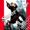 Paul Haslinger - Shoot 'Em Up