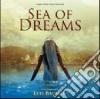 Luis Bacalov - Sea Of Dreams