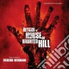 Frederik Wiedmann - Return To House On Haunted Hill
