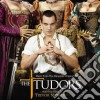 Trevor Morris - The Tudors - Season 01