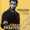 James Newton Howard - The Great Debaters