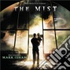 Mark Isham - The Mist