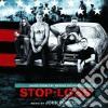 John Powell - Stop-Loss