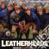 Randy Newman - Leatherheads