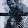 Brian Tyler - Eagle Eye