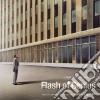 Aaron Zigman - Flash Of Genius