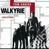 John Ottman - Valkyrie
