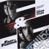 Tyler, Brian - Ost / Fast & Furious