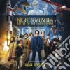 Alan Silvestri - Night At The Museum - Battle Of The Smithsonian