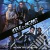 Alan Silvestri - G.I. Joe - The Rise Of Cobra