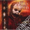 Frederik Wiedmann - The Hills Run Red