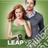 Randy Edelman - Leap Year