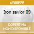 Iron savior 09