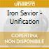 Unification 06