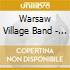 Warsaw Village Band - People'S Spring