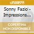 Sonny Fazio - Impressions At Sundown