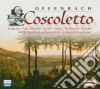 Coscoletto (ga deutsch)