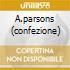 A.PARSONS (CONFEZIONE)