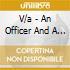 V/a - An Officer And A Gentleman
