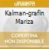 KALMAN-GRAFIN MARIZA