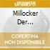 MILLOCKER DER BETTELSTUDENT