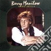 Barry Manilow - Greatest Hits Volume 2