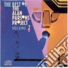 Parsons Alan Project - Limelight The Best Of Vol.2