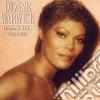 Dionne Warwick - Greatest Hits 1979-90