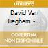 David Van Tieghem - Safety In Numbers