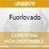 FUORLOVADO