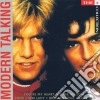 MODERN TALKING/THE COLLECTION