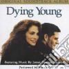 James Newton Howard - Dying Young